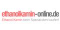 ethanolkamin-online.de