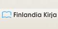 Finlandiakirja