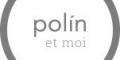 Polinetmoi.com