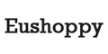 Eushoppy