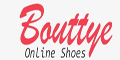 Bouttye Online shoes