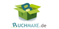 BUCHMAXE.de
