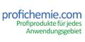 Schneiders Profichemie