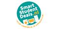 SmartStudentDeals.nl
