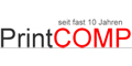 PrintCOMP