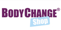 BodyChange® Shop