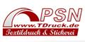 TDruck.de