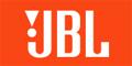 JBL producten met hoge korting!