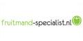 Fruitmand-specialist.nl
