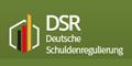 Deutsche Schuldenregulierung
