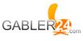 Gabler24.com