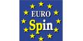 Concorso Eurospin