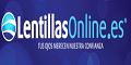 Lentillas Online