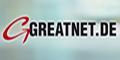 Greatnet.de