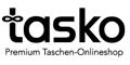tasko.de