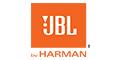 JBL ®