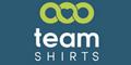 TeamShirts