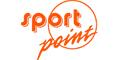 Sport Point Noll