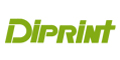 Diprint