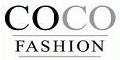 COCO Fashion
