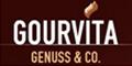 Gourvita.com