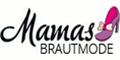 Mamas Brautmode