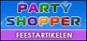 Partyshopper