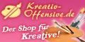 Kreativ-Offensive.de