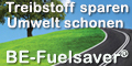 BE-Fuelsaver®