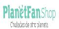 Planetfanshop