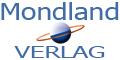 Mondland Verlag