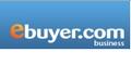 Ebuyer Business