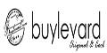 Buylevard
