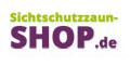 sichtschutzzaun-shop.de