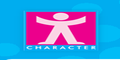 Character Online