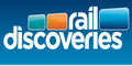 Rail Discoveries