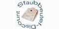Staubbeutel-Discount
