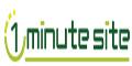 1minute site