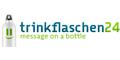 trinkflaschen24