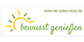 Der-Puten-Shop.de