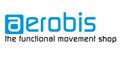 aerobis fitness