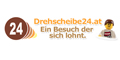 Drehscheibe24