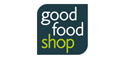 goodfood-shop