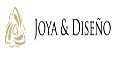 Joya&Diseño