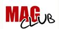 MagClub: WirtschaftsWoche