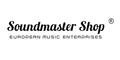 Soundmaster Shop