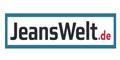 Jeanswelt.de