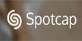 Spotcap