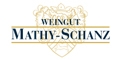Weingut Mathy-Schanz
