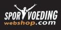 SportvoedingsWebshop.com